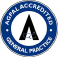 accredited general practise